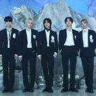 TXT habla sobre su nuevo álbum, la participación de RM de BTS en la canción principal y representar a la generación actual