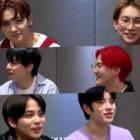 """Vocalistas de los 6 grupos de """"Kingdom"""" realizarán actuaciones especiales para la gran final"""