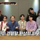"""""""Kingdom"""" comparte un adelanto de la actuación final especial de vocalistas de los 6 grupos"""