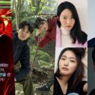 tvN comparte listado de dramas detallado para la segunda mitad de 2021