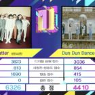 """BTS logra cuarta victoria para """"Butter"""" en """"Music Bank"""" – Presentaciones de MAMAMOO, MONSTA X, TXT y más"""