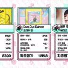"""BTS se lleva la quinta victoria con """"Butter"""" en """"Music Core""""; Actuaciones de MONSTA X, MAMAMOO, Joy de Red Velvet y más"""