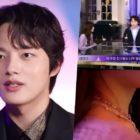 """Yeo Jin Goo presenta a Sunmi y Tiffany como K-Pop Masters en el nuevo programa de supervivencia """"Girls Planet 999"""""""