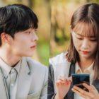 """Jang Ki Yong comienza a expresar sus sentimientos por Hyeri en """"My Roommate Is A Gumiho"""""""