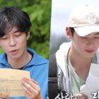 """""""Master In The House"""" se despide de Cha Eun Woo y Shin Sung Rok en adelanto para la próxima semana"""