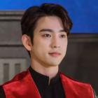"Jinyoung de GOT7 se transforma en un juez que persigue la justicia en el próximo drama ""The Devil Judge"""