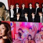 K-Pop SuperFest anuncia una alineación repleta de estrellas que incluye a Rain, THE BOYZ, Jessi, MOMOLAND y más