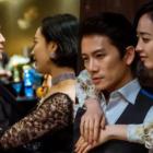 """Ji Sung y Kim Min Jung tienen una relación ardiente y fría en """"The Devil Judge"""""""