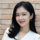 """Jang Nara elogia a su co-protagonista de """"Sell Your Haunted House"""", Jung Yong Hwa, reflexiona sobre su vigésimo aniversario de debut y más"""