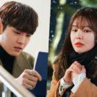 """Choi Tae Joon y Sooyoung viven momentos emotivos en """"So I Married The Anti-Fan"""""""