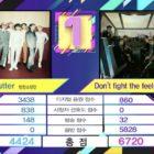 """EXO logra primer trofeo con """"Don't Fight The Feeling"""" en """"Music Bank""""; Actuaciones de SEVENTEEN, TWICE, y más"""