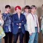 iKON se convierte en el segundo grupo de YG en lanzar comunidad de fans en Weverse