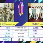 """SEVENTEEN logra primer trofeo con """"Ready To Love"""" en """"Music Bank""""; Actuaciones de NCT DREAM, ITZY, aespa, y más"""