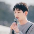 Onew de SHINee habla de su nuevo programa de variedades con Lee Dong Wook, Kim Go Eun, Lee Ji Ah y más