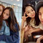Ídolos coreanos que han compartido protagonismo con sus hermanos