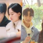 """Kang Han Na y Kim Do Wan avanzan el floreciente romance de sus personajes en """"My Roommate Is A Gumiho"""""""