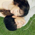 Nuevo drama romántico protagonizado por Seo Hyun Jin, Kim Dong Wook, y más comparte carteles de relación de personajes