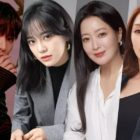Inseong de SF9, Kim Sejeong, Kim Hee Sun y más dan negativo para COVID-19 después de que Cha Ji Yeon diera positivo