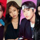 9 raperos de K-Pop que pueden cantar como vocalistas principales