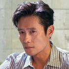 Lee Byung Hun participará en la producción de una película romántica estadounidense + también en conversaciones para protagonizarla