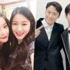 Hermanos de actores coreanos que brillan en nuestras pantallas