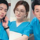 """""""Hospital Playlist 2"""" insinúa novedades con la reunión de Jo Jung Suk, Jeon Mi Do, Jung Kyung Ho, y más"""