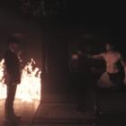 """5 cosas de los episodios 5-6 de """"The Devil Judge"""" que han hecho que nos preocupemos por Yo Han"""