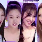 """El programa de supervivencia de Mnet """"Girls Planet 999"""" da vistazo de una feroz competencia en una nueva vista previa"""