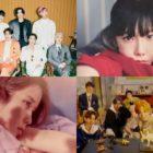 11 increíbles canciones lentas de K-Pop que son de ensueño