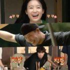 """Kang Ha Neul, Han Hyo Joo, Lee Kwang Soo y más sufren con su casa prestada en el teaser del spin-off de """"House on Wheels"""""""