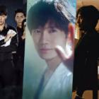 """Juegos mentales, química y Ji Sung: Qué ver después de """"The Devil Judge"""""""