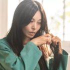 """Kim So Yeon sorprende con su apariencia demacrada como prisionera en """"The Penthouse 3"""""""