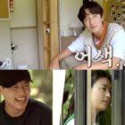 """Lee Kwang Soo tiene problemas para olvidar sus instintos de """"Running Man"""" en el spin-off de """"House On Wheels"""" con el elenco de """"The Pirates 2"""""""