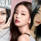 Se anuncia el ranking de reputación de marca de integrantes de grupos de chicas del mes de setiembre