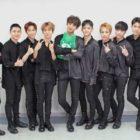 Animado y suave: 9 lanzamientos en solitario de EXO para alegrar tu día
