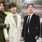 13 de los más inolvidables bromances de K-Dramas