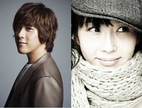 Celebrity Deaths Cast Light on South Korea's Alarming Suicide Rates