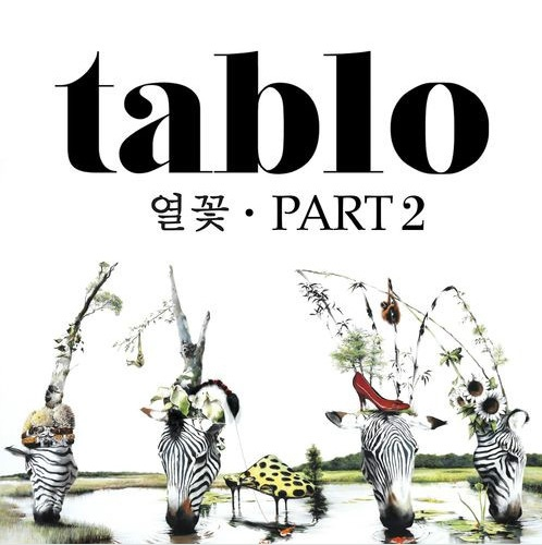 """Tablo's """"Fever's End Part 2"""" Debuts at #5 on iTunes"""