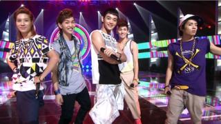 sbs-inkigayo-072510-performances_image