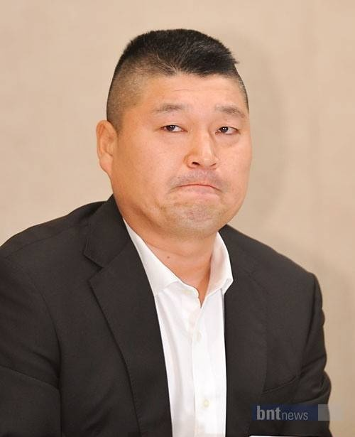 Kang Ho Dong Donates Real Estate for Child Patients