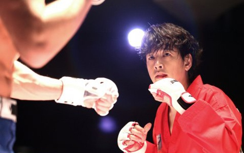 """Ryu Shi Won's """"Goodbye My Dear Wife"""" Begins Broadcast"""