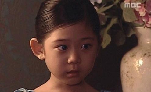 "Hyun Bin's Niece from ""My Name Is Kim Samsoon"" All Grown Up"