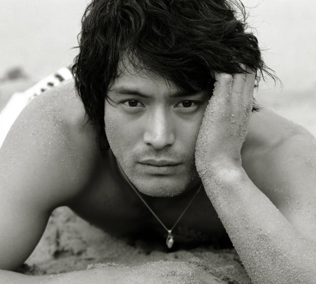 Oh Ji Ho To Hold Fan Meetings In Japan