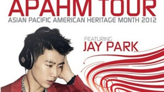jay-park-to-perform-at-apahm-2012-tour_image