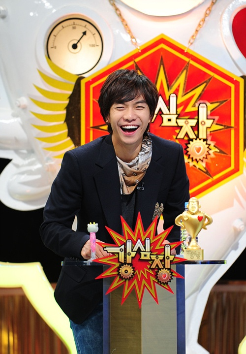 lee-seung-gi-explains-celebrity-xfile-caught-buying-kill-hill_image