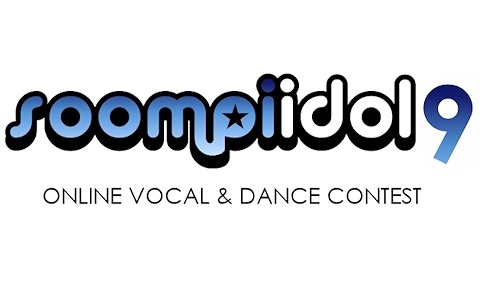 [Exclusive] Announcing Soompi Idol 9! Register Now!