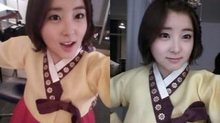 4minutes-so-hyun-sports-a-hanbok-for-chuseok_image
