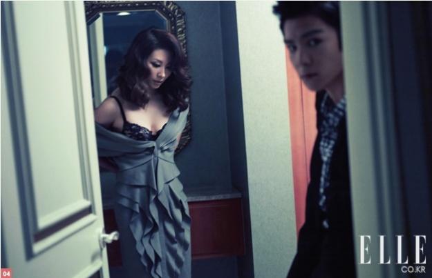 kim-hae-soonude