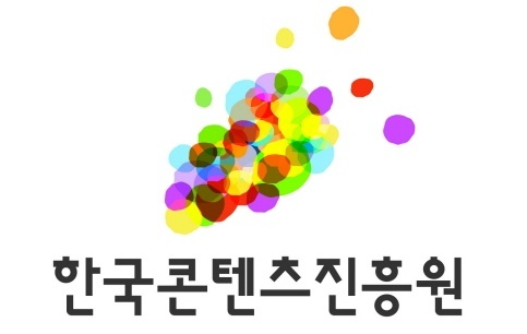 KOCCA Provides Another Outlet for Korean Cultural Contents