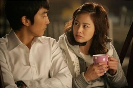 "MBC Drama ""My Princess"" Comes to an End"